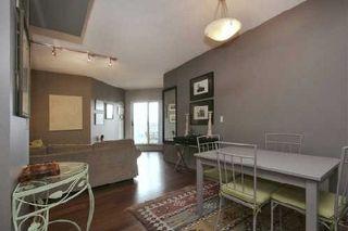 Photo 4: 11 Christie St, Unit 507, Toronto, Ontario M6G3B1 in Toronto: Condo for sale (Annex)  : MLS®# C2872517