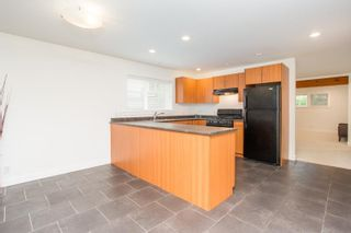 Photo 29: 2425 W 13TH Avenue in Vancouver: Kitsilano House for sale (Vancouver West)  : MLS®# R2584284