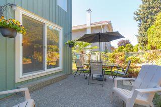 Photo 26: 1532 Palahi Pl in : SE Mt Doug House for sale (Saanich East)  : MLS®# 854453