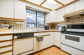 """Photo 19: 7745 LAWRENCE Drive in Burnaby: Montecito House for sale in """"Montecito"""" (Burnaby North)  : MLS®# R2518461"""