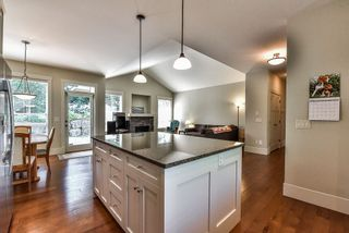 """Photo 9: 32998 CAITHNESS Place in Abbotsford: Central Abbotsford House for sale in """"ARGYLL GROVE"""" : MLS®# R2187464"""