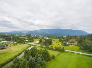 Photo 7: LOT 4 MCNEIL ROAD in Pitt Meadows: North Meadows PI Land for sale : MLS®# R2068304