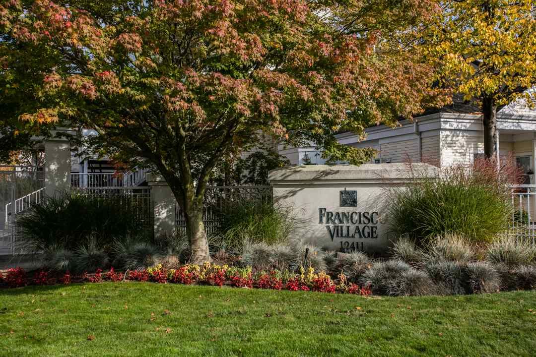"""Photo 17: Photos: 44 12411 JACK BELL Drive in Richmond: East Cambie Townhouse for sale in """"FRANCISCO VILLAGE"""" : MLS®# R2009585"""