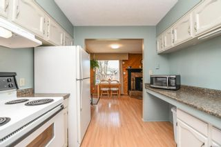 Photo 10: 2055 Tull Ave in : CV Courtenay City House for sale (Comox Valley)  : MLS®# 872280
