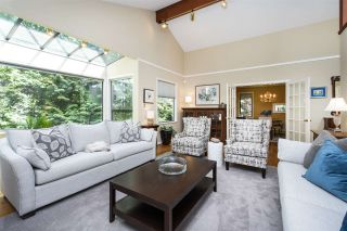 """Photo 5: 1610 PALMERSTON Avenue in West Vancouver: Ambleside House for sale in """"Ambleside"""" : MLS®# R2604244"""