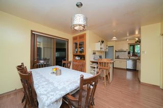 Photo 25: 328 Wallace Avenue: East St Paul Residential for sale (3P)  : MLS®# 202116353