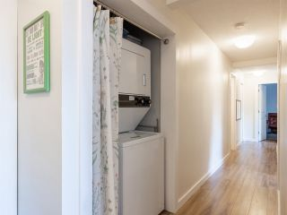 """Photo 16: 43 866 PREMIER Street in North Vancouver: Lynnmour Condo for sale in """"EDGEWATER ESTATES"""" : MLS®# R2558942"""