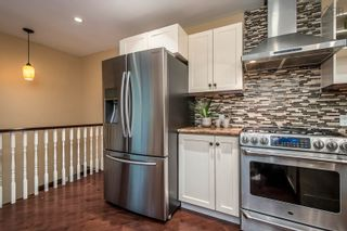 Photo 13: 146 High Street in Bedford: 20-Bedford Residential for sale (Halifax-Dartmouth)  : MLS®# 202125878