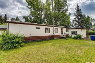 Photo 18: 319 1st Avenue in Bradwell: Residential for sale : MLS®# SK852421