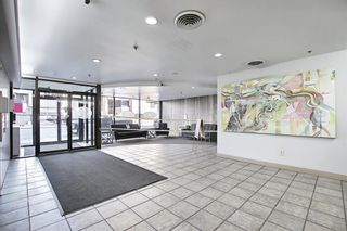Photo 5: 1412 221 6 Avenue SE in Calgary: Downtown Commercial Core Apartment for sale : MLS®# A1097490