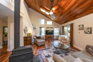 Photo 21: 1282 Wilkinson Rd in : CV Comox Peninsula House for sale (Comox Valley)  : MLS®# 876575