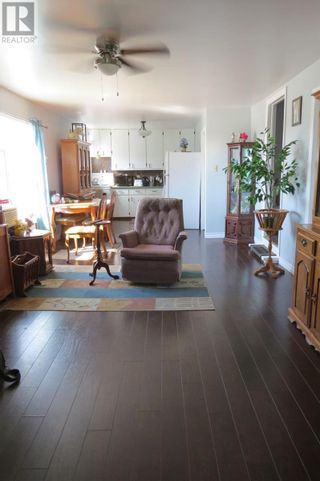 Photo 6: 9848 HIGHWAY 8 in Caledonia: Multi-family for sale : MLS®# 202110753