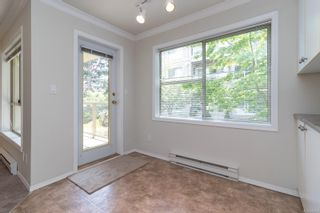 Photo 10: 202 1025 Meares St in : Vi Downtown Condo for sale (Victoria)  : MLS®# 875673