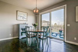 Photo 11: 77 Walden Close SE in Calgary: Walden Detached for sale : MLS®# A1106981