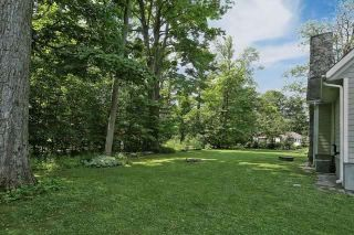 Photo 15: 3959 Algonquin Ave, Innisfil, Ontario L9S 2M1 in Toronto: Detached for sale (Rural Innisfil)  : MLS®# N3286411