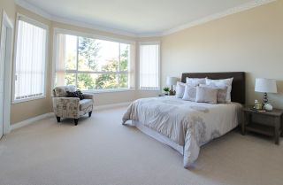 """Photo 6: 118 W 21ST Avenue in Vancouver: Cambie House for sale in """"CAMBIE VILLAGE"""" (Vancouver West)  : MLS®# V969883"""