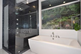 Photo 10: 5574 GALLAGHER Place in West Vancouver: Eagle Harbour House for sale : MLS®# R2139438