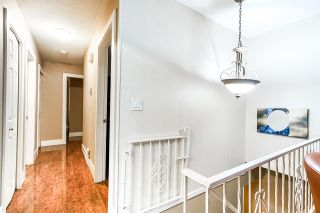 """Photo 13: 9505 GRANT Place in Delta: Annieville House for sale in """"Annieville"""" (N. Delta)  : MLS®# R2498644"""