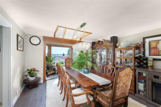 Photo 18: 1136 KEITH Road in West Vancouver: Ambleside House for sale : MLS®# R2575616