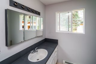 Photo 14: 3644 WILLOWDALE Drive in Prince George: Birchwood House for sale (PG City North (Zone 73))  : MLS®# R2392172