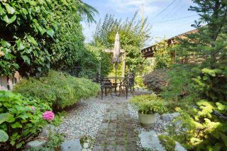 Photo 13: 459 E 28TH Avenue in Vancouver: Main House for sale (Vancouver East)  : MLS®# R2496226