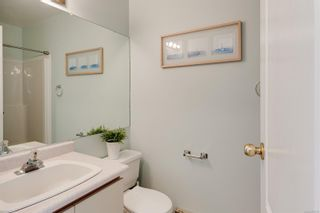 Photo 28: 10193 Fifth St in : Si Sidney North-East Half Duplex for sale (Sidney)  : MLS®# 870750
