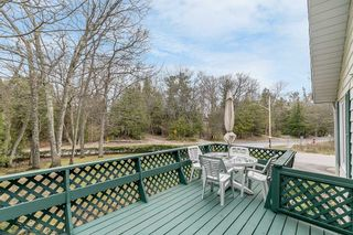 Photo 22: 337 Concession 9 West in Tiny: Rural Tiny House (Bungalow-Raised) for sale : MLS®# S4762076