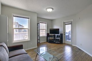 Photo 7: 154 WEST CREEK Bay: Chestermere Semi Detached for sale : MLS®# A1077510