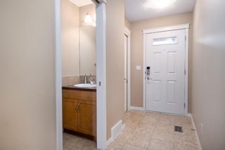 Photo 19: 53 Chaparral Valley Gardens SE in Calgary: Chaparral Row/Townhouse for sale : MLS®# A1146823