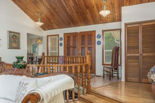 Photo 9: 8068 Southwind Dr in : Na Upper Lantzville House for sale (Nanaimo)  : MLS®# 887247