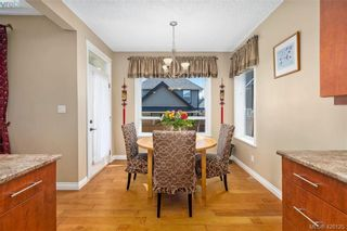 Photo 7: 6577 Arranwood Dr in SOOKE: Sk Sooke Vill Core House for sale (Sooke)  : MLS®# 831387