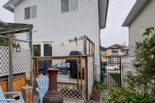 Photo 30: 100 Somerside Manor SW in Calgary: Somerset Detached for sale : MLS®# A1038444