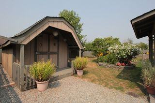 """Photo 18: 4623 224 Street in Langley: Murrayville House for sale in """"Murrayville"""" : MLS®# R2208365"""