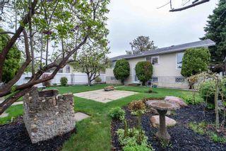 Photo 43: 7228 152A Avenue in Edmonton: Zone 02 House for sale : MLS®# E4245820