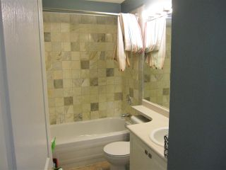 """Photo 7: 403 12207 224 Street in Maple Ridge: West Central Condo for sale in """"THE EVERGREEN"""" : MLS®# R2032859"""