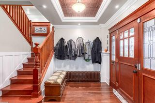 Photo 2: 1029 E 12 Avenue in Vancouver: Mount Pleasant VE House for sale (Vancouver East)  : MLS®# R2013959