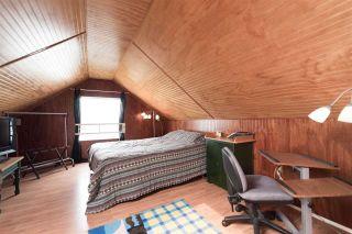 "Photo 19: BH21 8031 RIVER Road in Richmond: Bridgeport RI House for sale in ""SKYLINE MARINA"" : MLS®# R2493469"