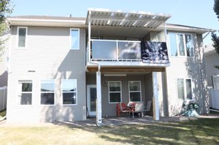 Photo 31: 4831 56 Avenue: Innisfail Detached for sale : MLS®# A1138398
