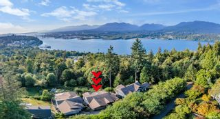 Photo 18: 399 N HYTHE Avenue in Burnaby: Capitol Hill BN House for sale (Burnaby North)  : MLS®# R2617868