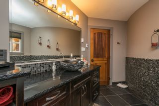 Photo 61: 6017 Eagle Bay Road in Eagle Bay: House for sale : MLS®# 10190843