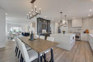 Photo 7: 10415 139 Street in Edmonton: Zone 11 House for sale : MLS®# E4260443