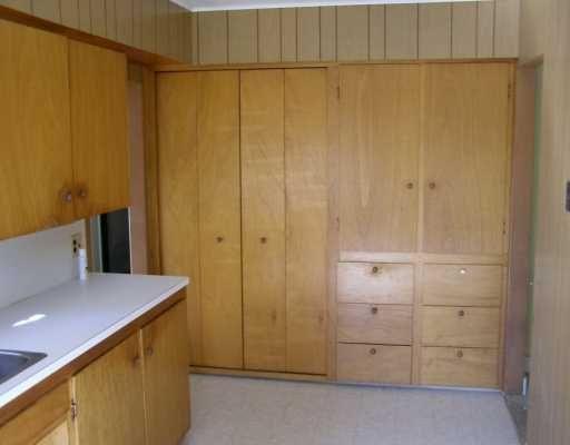 Photo 5: Photos: 5535 SHORNCLIFFE Avenue in Sechelt: Sechelt District House for sale (Sunshine Coast)  : MLS®# V607395