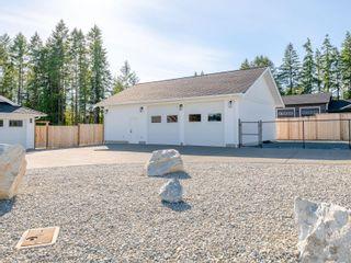 Photo 4: 6390 Fayette Rd in : PA Alberni Valley House for sale (Port Alberni)  : MLS®# 877444