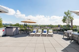 "Photo 4: 406 6333 WEST Boulevard in Vancouver: Kerrisdale Condo for sale in ""McKinnon"" (Vancouver West)  : MLS®# R2539944"