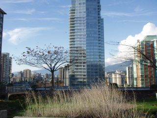 Photo 18: 1332 938 SMITHE Street in Vancouver: Downtown VW Condo for sale (Vancouver West)  : MLS®# R2236928