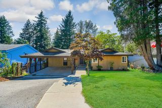 Main Photo: 7741 BARRYMORE Drive in Delta: Nordel House for sale (N. Delta)  : MLS®# R2605399