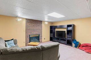 Photo 15: 5010 45 Street: Cold Lake House for sale : MLS®# E4255575