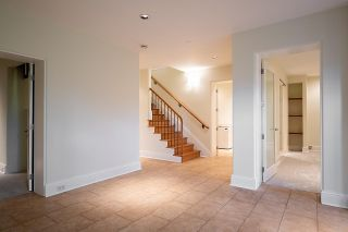 Photo 27: 1788 TOLMIE Street in Vancouver: Point Grey House for sale (Vancouver West)  : MLS®# R2590780