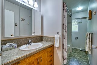 Photo 20: 12770 MAINSAIL Road in Madeira Park: Pender Harbour Egmont House for sale (Sunshine Coast)  : MLS®# R2610413