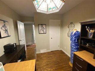 Photo 20: 18 Cameo Crescent in Winnipeg: North Kildonan Residential for sale (3F)  : MLS®# 202106998